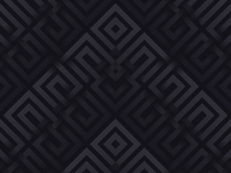 tile subscribe2