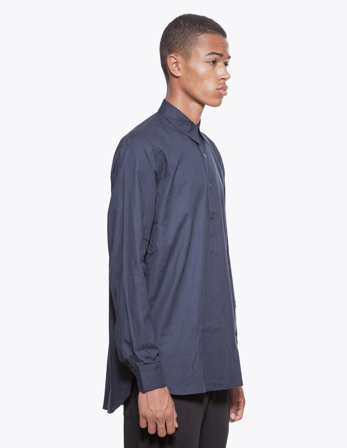dvn shirt long blue02 1alt