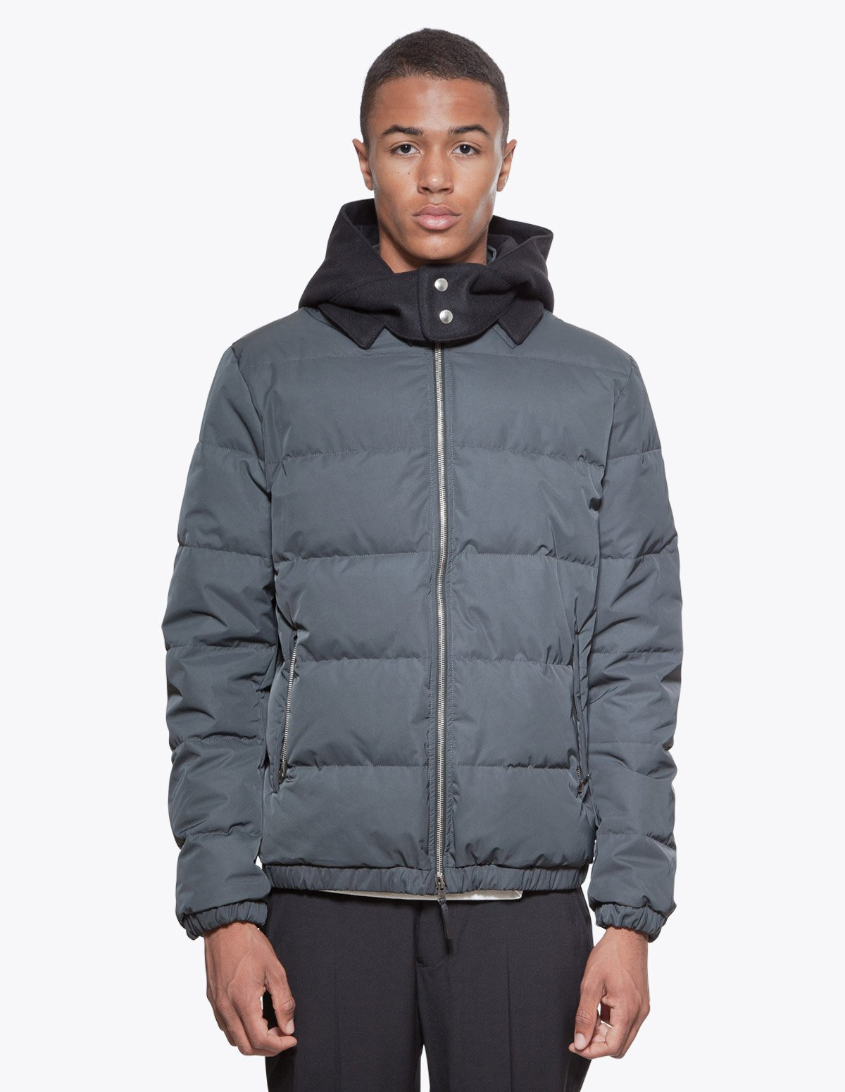 marni down jacket grey01alt