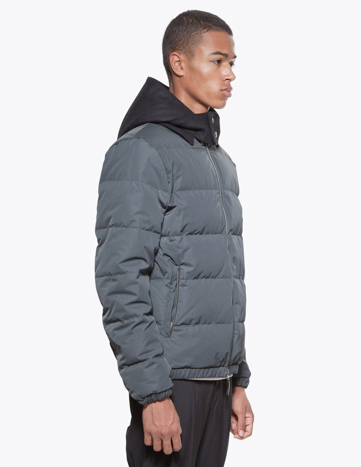 marni down jacket grey02alt