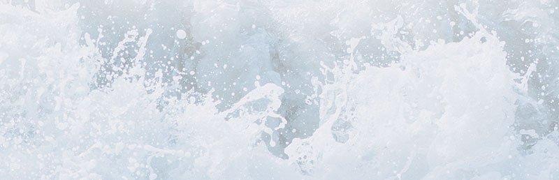 img banner thin waves