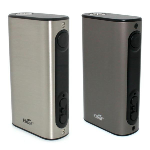 Eleaf-Ipower-80w-5000