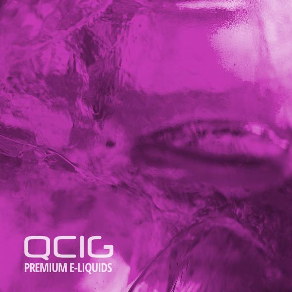 QCIG Fruitilicious