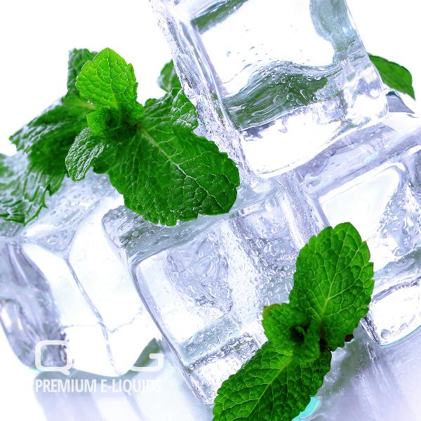 QCIG Ice Mint