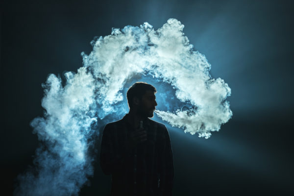 How Much Does Vaping Cost