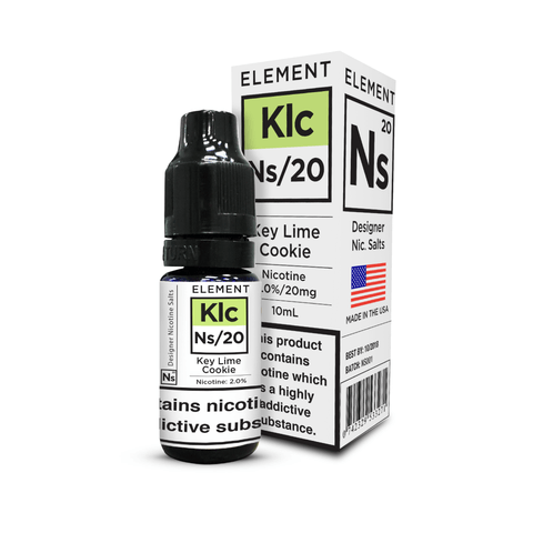 key-lime-cookie-ns20.