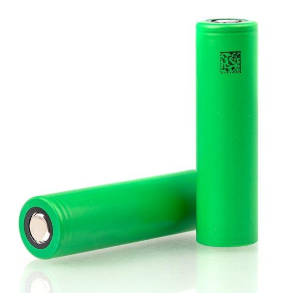 sony_vtc5_18650_2600mah_30a_battery