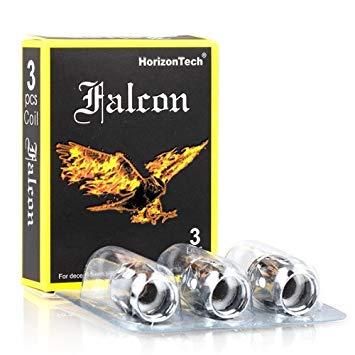HorizenTech Falcon Coils