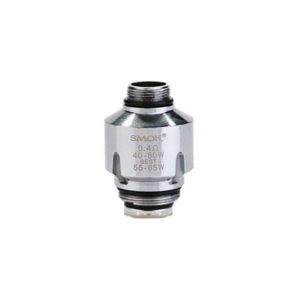 Smok TFV8 Baby Coils Q2 EU Core - 3 Pack