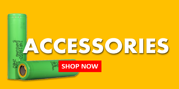 accessories tab